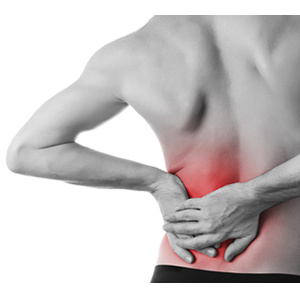 Lower Back Pain Products